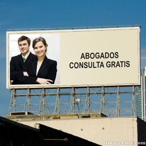 abogados capital federal y provincia