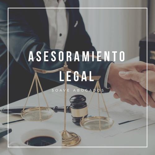 abogados - civil - laboral - comercial - registro de marcas