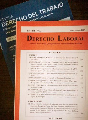 abogados: civil, laboral, familia y familia especializado-.