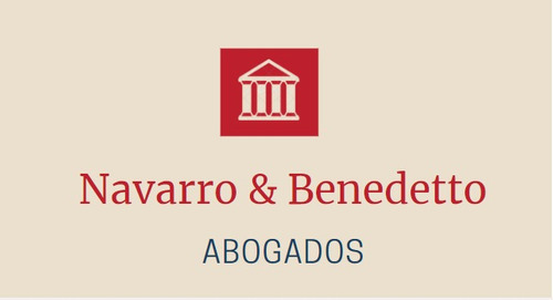 abogados civil, laboral, sucesiones, contratos, familia