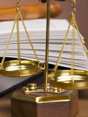 abogados civiles (arrendamiento)