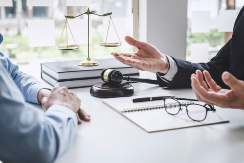 abogados - consulta s/cargo -sucesion  - divorcio  usucapion