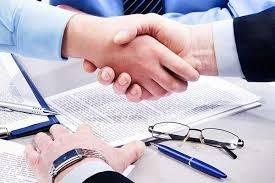 abogados consultores juridicos & asoc. empresas chacao