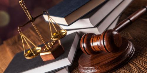 abogados consultores y litigio estratégico