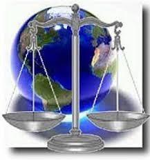 abogados corporativos - sucesiones - mercantil - redacciones
