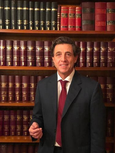 abogados de divorcio express y de sucesiones en caba cuotas
