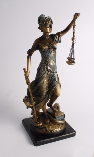 abogados defensa y acusación, penal, otras ramas del derecho