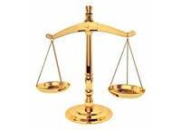 abogados - derecho laboral - despidos - indemnizacion - art