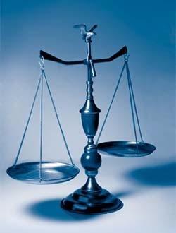abogados divorcio registro mercantil servicio gestor legal