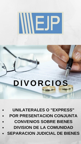 abogados divorcios express. abogada divorcios-a-distancia