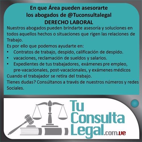 abogados, divorcios, lopnna, manutencion,  permisos de viaje