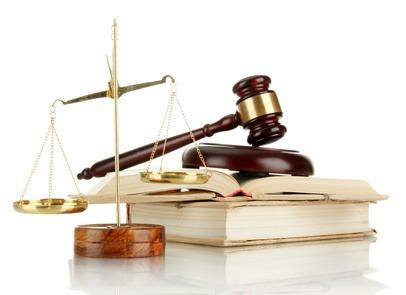abogados en republica dominicana