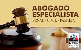 abogados en tacna