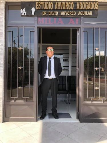 abogados en tacna on line
