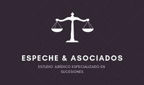 abogados especialistas en sucesiones. 20 años de experiencia