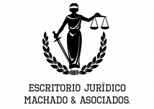 abogados especialistas escritorio jurídico machado asociados