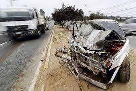 abogados especializados en accidentes de tránsito