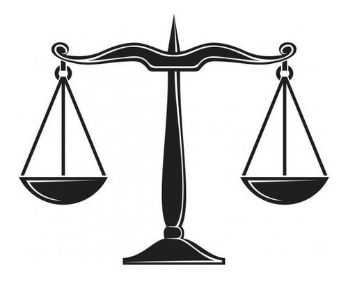 abogados. estudio juridico