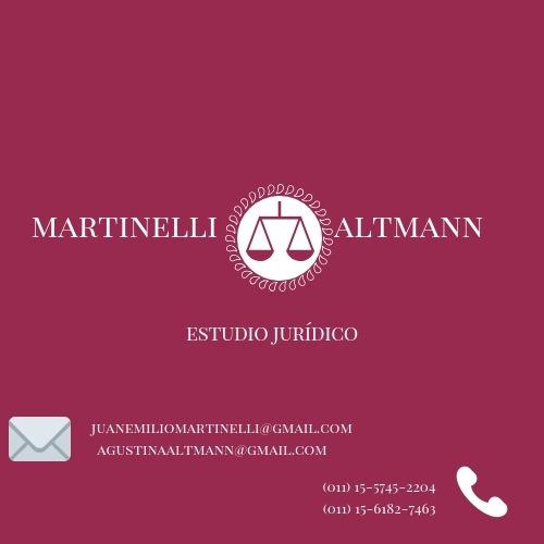 abogados. estudio jurídico integral.