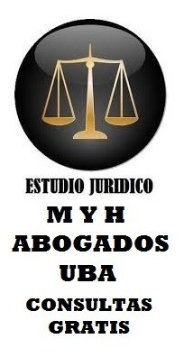 abogados estudio juridico m & h consultas gratis urgencias