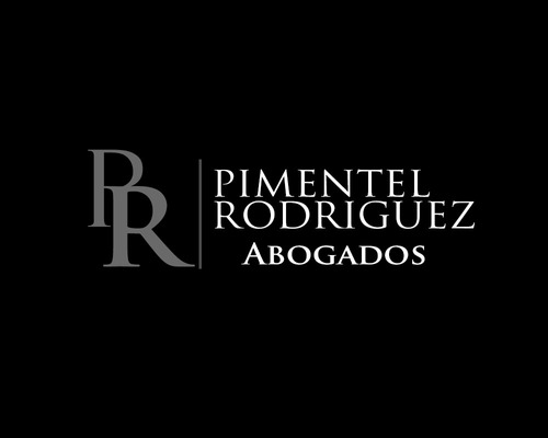 abogados estudio pimentel rodriguez asesoría legal integral