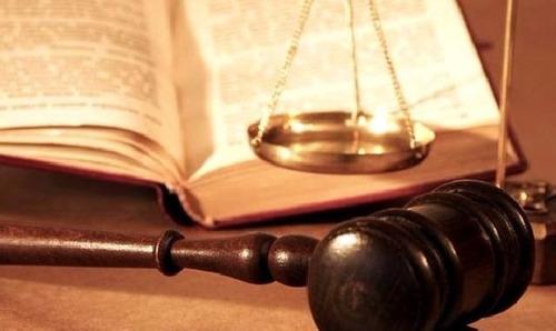 abogados: familia, contratos, daños, desalojo, laboral y más