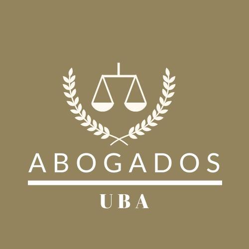 abogados familia, divorcio, penal, laboral, art, accidentes.