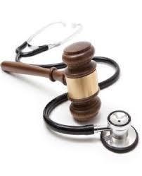 abogados: familia - sucesiones - salud- laboral comercial