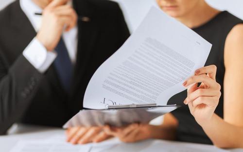 abogados :familia,desalojos,laboral ,otros.facilidad de pago