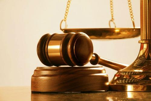abogados gestores -  diligencias - redacción -asesoría