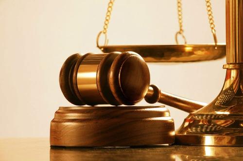 abogados gestores tramites diligencias redacción documentos