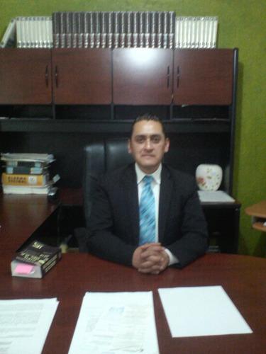 abogados jacuinde