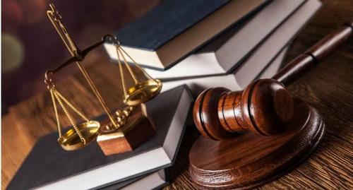 abogados juicio de amparo especialista