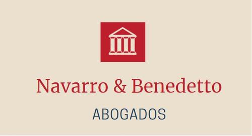 abogados laboral, civil, sucesiones, contratos, familia