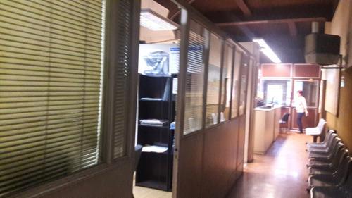 abogados  laboral familia civil inmobiliaria refor ltda