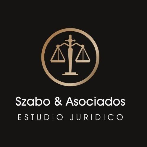 abogados - laboral - familia - civil - urgencias