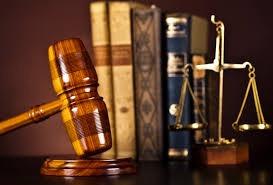 abogados laboral, familia, sucesiones, civil, jubilaciones