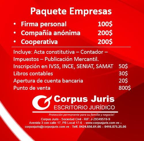 abogados mérida escritorio jurídico corpus juris