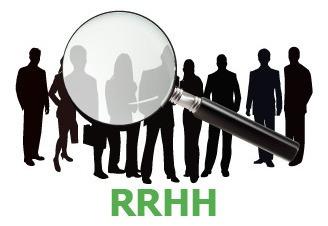 abogados outsorcing  recursos humanos asesorias calculos
