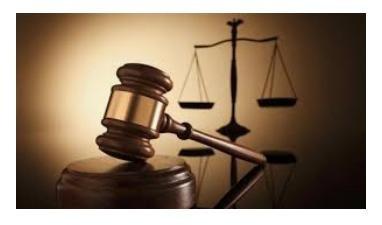 abogados penal-daños y perjuicios-civil-flia- zona sur