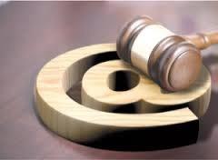 abogados, penal, laboral, familia y accidentes de transito.