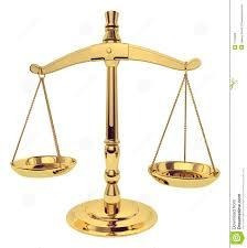 abogados penal , laboral , sucesiones ,jubilaciones