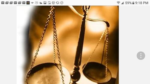 abogados penalistas. defensas penales express 24 hrs..