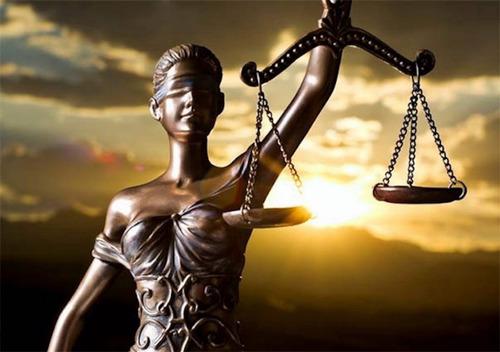 abogados - redacción de documentos - asesoría legal