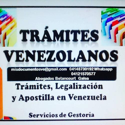 abogados registro mercantil empresas actas libros express