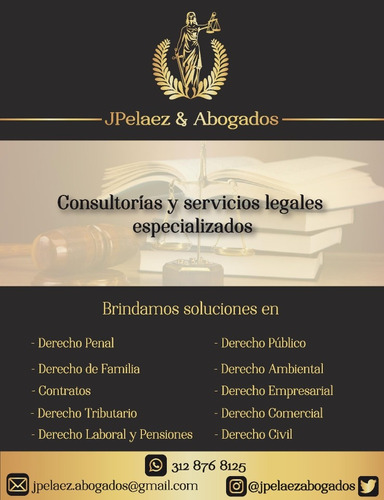 abogados risaralda