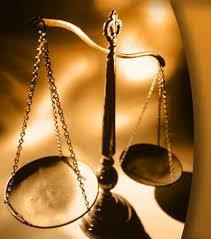 abogados sucesiones civil laboral consultas s/cargo