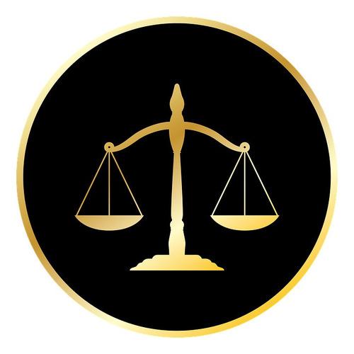 abogados - sucesiones - divorcios - contratos -