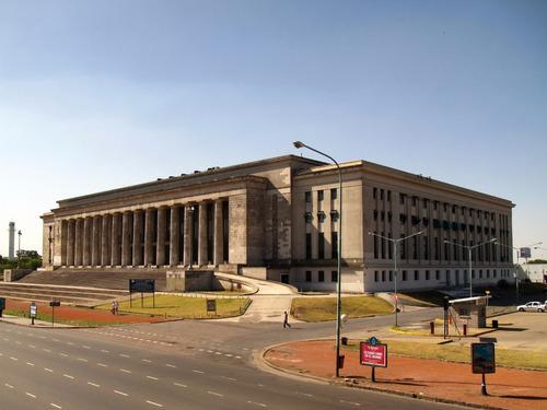 abogados sucesiones en capital federal y gba