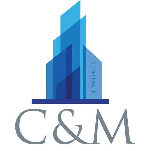 abogados tramites servicios empresa consultoria contabilidad
